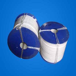 PTFE Flexibility Sealing Tape