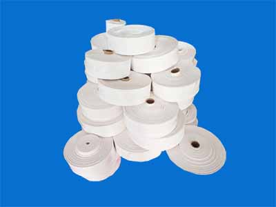 PTFE Sheet Stair Bearing Borad