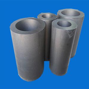 石墨填充PTFE管