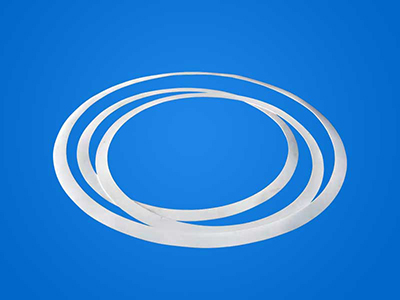 PTFE Modified Gasket