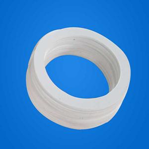 Wear Resistance Sealing PTFE Gasket