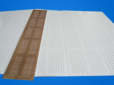 Easy To Clean Materials Teflon