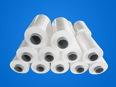 PTFE Film For Insulation