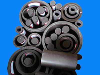 Bronze Filled PTFE Rod&Tube