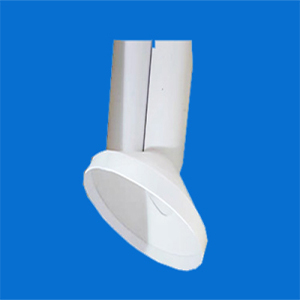 High Temperature Resistant Welding PTFE Products