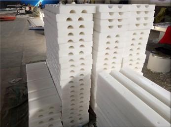 超高分子量聚乙烯板,棒,UHMWPE耐磨件