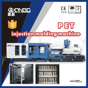 Z650 Injection Molding Machine