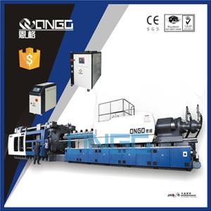 Z1100 Injection Molding Machine