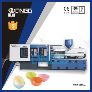 Z360 Injection Molding Machine