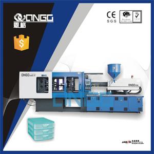 Z460 Injection Molding Machine
