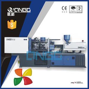 Z170 Injection Molding Machine