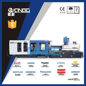 THIN WALL HIGH SPEED INJECTION MOLD MACHINE