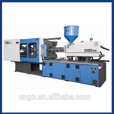270 tons PVC Injection molding machine price