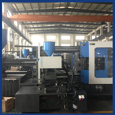 Double Color/Clear color/two color Injection Molding Machine price
