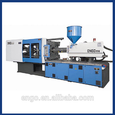 PET prefrom Injecton molding machine price