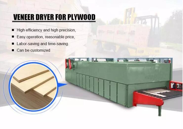 plywood dryer s.jpg