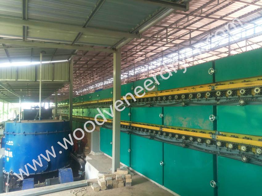 60m plywood drying line.jpg