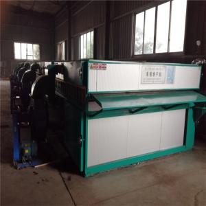 Core Veneer Drying Machine Manufacturer