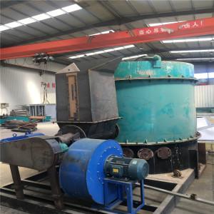 High Productivity Veneer Roller Drying Machine