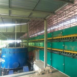 High Quality and Advanced Biomass Veneer Drying Machine