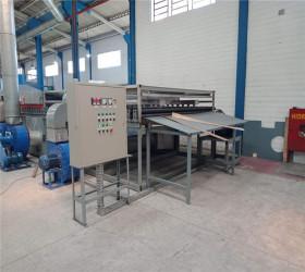24M Biomass Veneer Dryer Machine Introduction