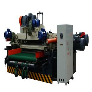 Heavy Duty Wood Veneer Peeling Machine Introduction