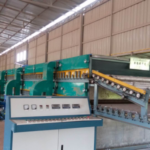plywood machine hot press veneer roller dryer for core veneer