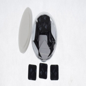 Factory price safety cheap tyre repair cold patch
