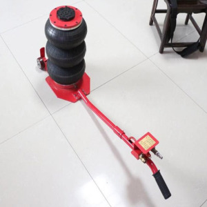Car Air Bag Jack Lifting Cars for Repair Factory Direct Sale