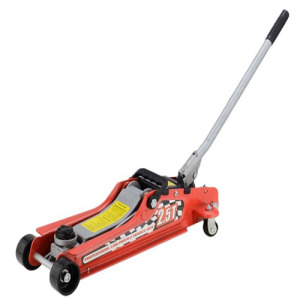 Tire Center Hot Sale Hydraulic Floor Jack