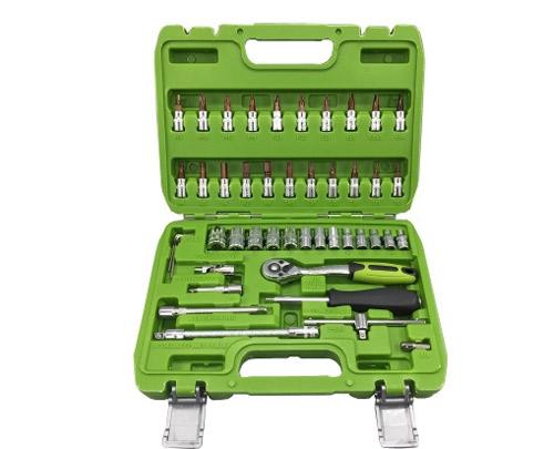 Drive Box Spanner Auto Repair Tool Hand Tool auto body repair tools