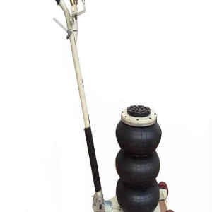 Factory Supply High Quality Tyre Repair Inflatable Air Bag Jack