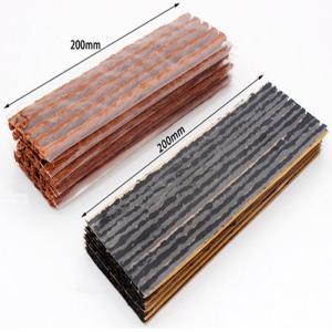 High quality tire repair sealant string