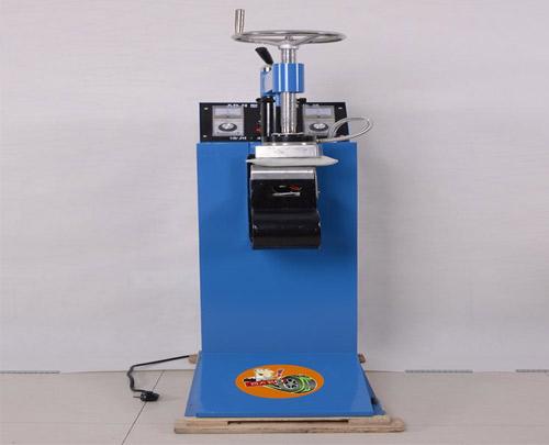 reparação de pneus vulcanização máquina à venda