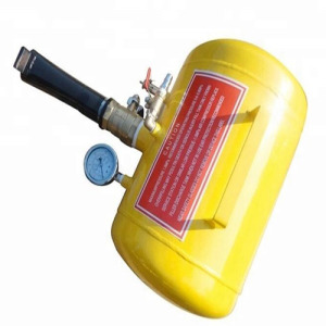 Tire Bead Air Blaster, Air Booster (7.5/10 Gallon)