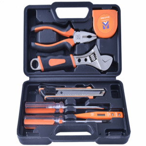 Top Quality Set Hand tool Set Household Tools Set