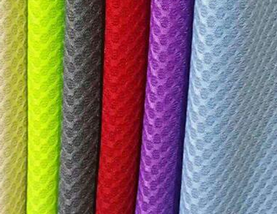 3D mesh manufacturers: Long claw cloth for your more care