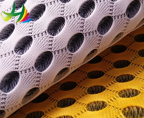 suppliers directory air mesh warp knit fabric material 100 polyester