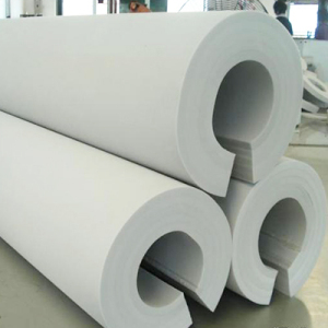 PEF Insulation Piping