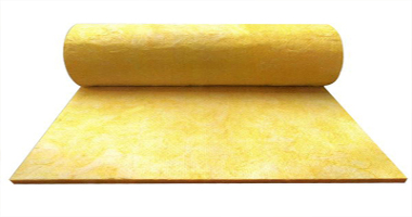 Glass Wool Series
