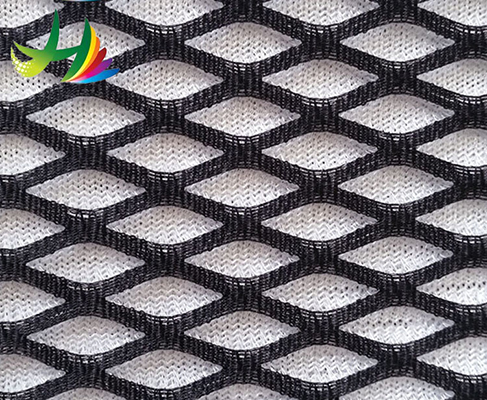 OEM polyester mesh fabric transparent small for wedding alibaba supplier