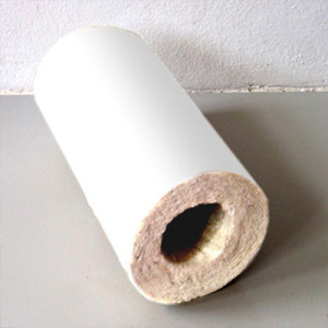Aluminum Silicate Piping