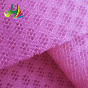 Hot Sale transparent mesh fabric striped gold supplier