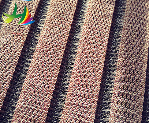 polyester mesh fabric for Beach chair 3d mesh fabric for chair furniture upholstery mesh fabric