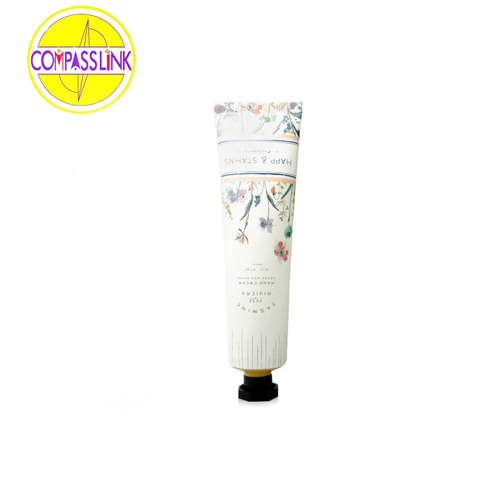 20ML soft cosmetic tube