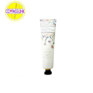 20ML soft cosmetic tube