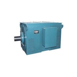 Y series 6kV high voltage three-phase asynchronous motor