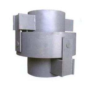 Universal hinge compensator