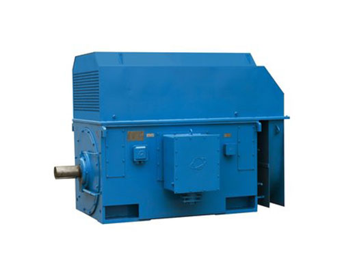 Y series 380V three-phase asynchronous motor