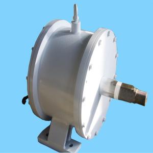 DC120V Permanent Magnet Generator